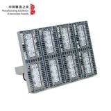 420W LED Outdoor High Power Light (Btz 220/350 55 Y W)
