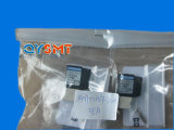 YAMAHA Kw1-M7136-30X Valve
