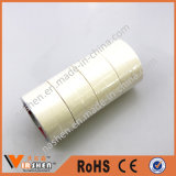 Masking Crepe Paper Tape Textured Paper Tape Masking Tape Hot Sale Made in China Adhesive Tape
