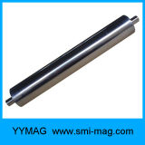 China Bar Magnet Rod Filters