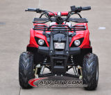 48V Adult Electric ATV Quad Bike (EA0801)