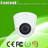 Waterproof Dome IP CCTV Camera Starvis 5MP