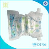High Quality Disposable Soft Care Nice Baby Diaper in Bales