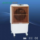 Outdoor Cooling System Portable Air Conditioner Fan