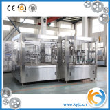 Xgf Traid in One Water Filling Production Line for Bottle