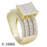 High End Design Fashion Jewellery Diamond Ring
