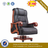 Executive Leather Office Chair (Hx-Cr051)