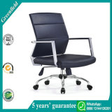 Modern Design Executive Luxury Office Chair & Computer Chair & Office Furniture