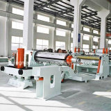 Hot Sale Slitting Line Machine for Stainless Steel