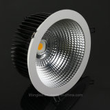 LED Downlight COB 45W 50W with UL LED Driver