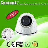 24PCS IR LED Sony 1.3MP Low Illumination CCTV Tvi Camera (KDSL20THC130S)