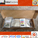 Ink Cartridges and Ink Packs