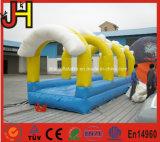 Slip N Slide Slip and Slide for Adults Commercial Slip and Slide