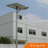 High Quality Ce Solar External Light, Solar Shed Light, Solar LED Advertising