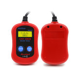 Autel for Maxiscan Ms300 Obdii OBD2 Car Auto Diagnostic Code Reader Scan Tool Can