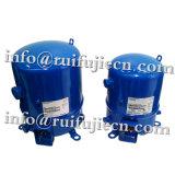 Maneurop Compressor Mt100hs4dve