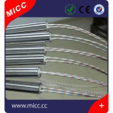 Micc Customed 12V 24V 110V 220V Cartridge Heater Element Any Size and Voltage
