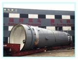 Offshore Cranes Cylinders