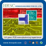 Over 15 Years PCB Circuit Board China Supplier