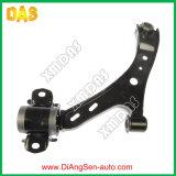 for Ford Mustang Control Arm (4R3Z3079A LH, 4R3Z3078A RH) High quality auto parts