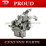 T50 Carburetor High Quality Motorcycle Parts