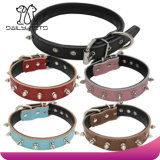 Fahison Leather Wholesale Pet Collar/Collar Dog/Dog Collar Pet