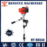 Brush Cutter with High Quality