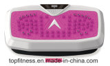Whole Body Vibration Plate Crazy Fit Massage
