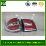 OE LED Tail Lamp for Nissan Patrol Y61/Y62 2014