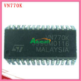 Vn770k Car or Computer Auto Engine Control IC Chip