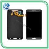 Touch Screen LCD for Samsung Galaxy Note 4 N9100 Flat