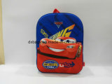 New Design Wholesale Cute Girl Child School Bag (DX-SCH605)