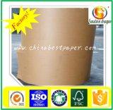 Top Craft Liner Board 150GSM