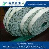 PU Timing Belt/PU Belt/Industrial Timing Belts
