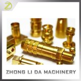 OEM Machining Precision Electronic Components