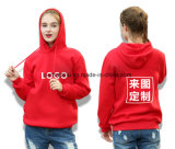 Fashion Women Long Sleeve Casual Hoodies Ladies Wear Customized