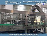 Ce Certification 5 Liter Water Production Line