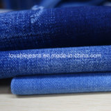 G-Top Garments Denim Fabric (WW130)
