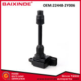 22448-2Y006 Ignition Coil for Nissan Maxima INFINITI I30 Ignition Module