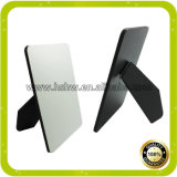 Wholesales Sublimation Blank Wood Photo Frame with Free Samples
