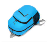 Lightweight Foldable Hiking Camping Back Pack Bag for Promotion