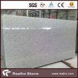 Sesame White G603 Granite Slab with Good Price