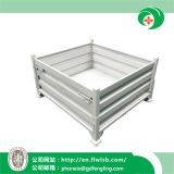 Metal Storage Container for Storage Goods with Ce Approval