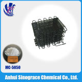 Non Silicon Chemical Degreaser Cleaner (MC-DE5050)