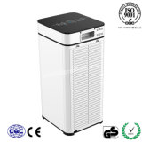 2017 New Air Washer Made in China From Beilian