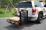 Foldable Cargo Carrier Loading Capacity 500lbs