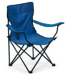 Foldable Chair Collapsible Chair Folding Chair