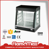 Hw-660 Ce Approved Food Warmer for Catering Equipment