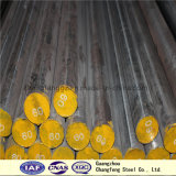 P20 Hot Rolled Plastic Mould Steel Speical Steel