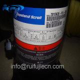 Zb/Zr Series Emerson Copeland Scroll Compressor Zb15kqe-Pfj-558
